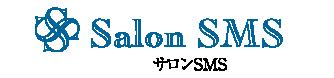 http://salon-sms.com/